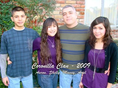 Family 2009_2